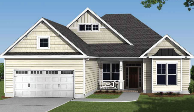The ansley i compass pointe for The ansley floor plan