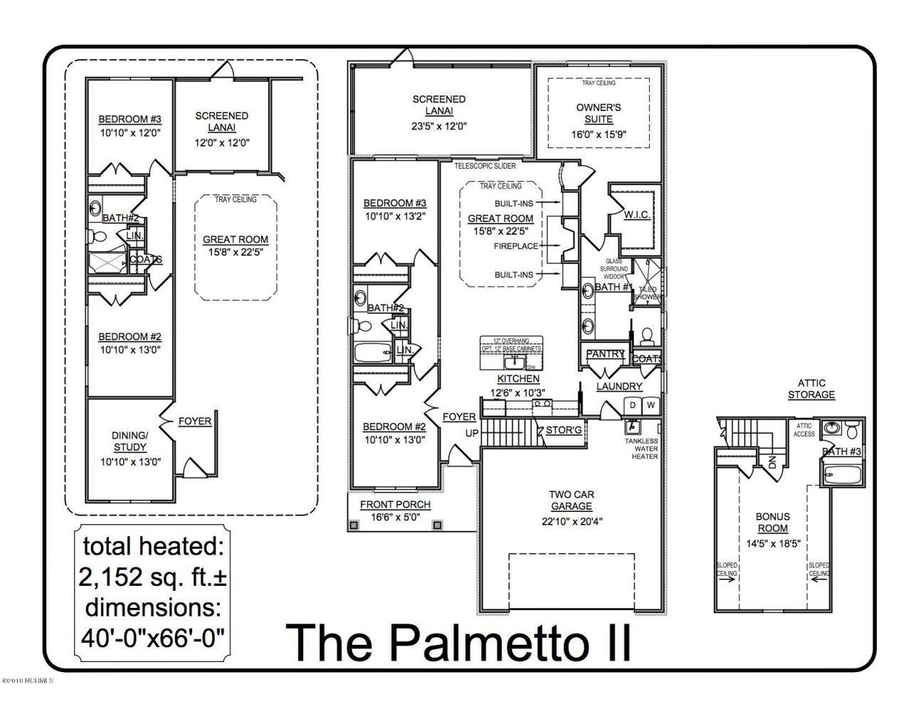 Palmetto II Cutsheet (3)