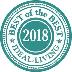 2018_Ideal_BEST