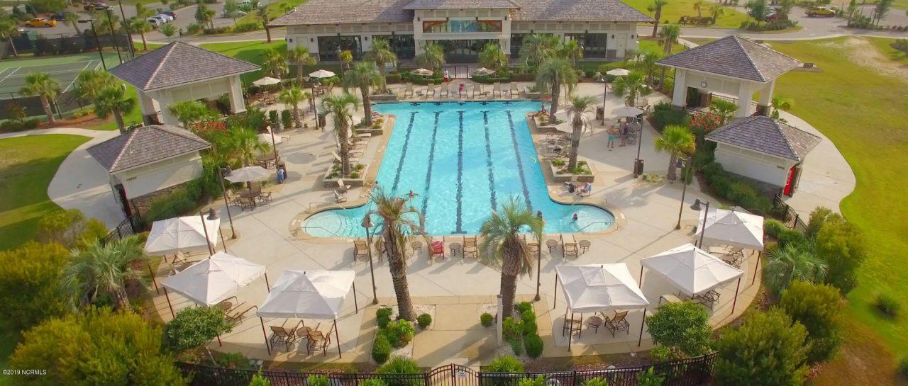 aerial_pool