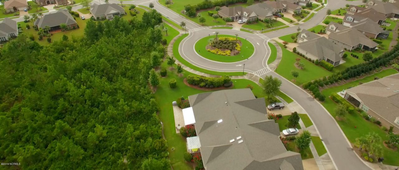 roundabout_aerial