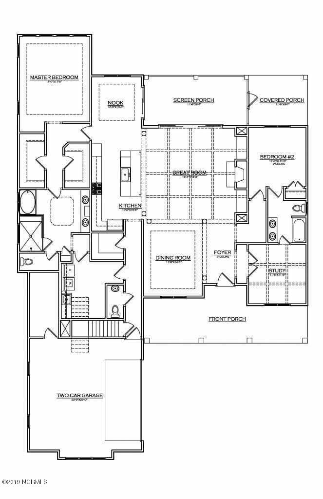 Virginia-9-First-Floor-663x1024