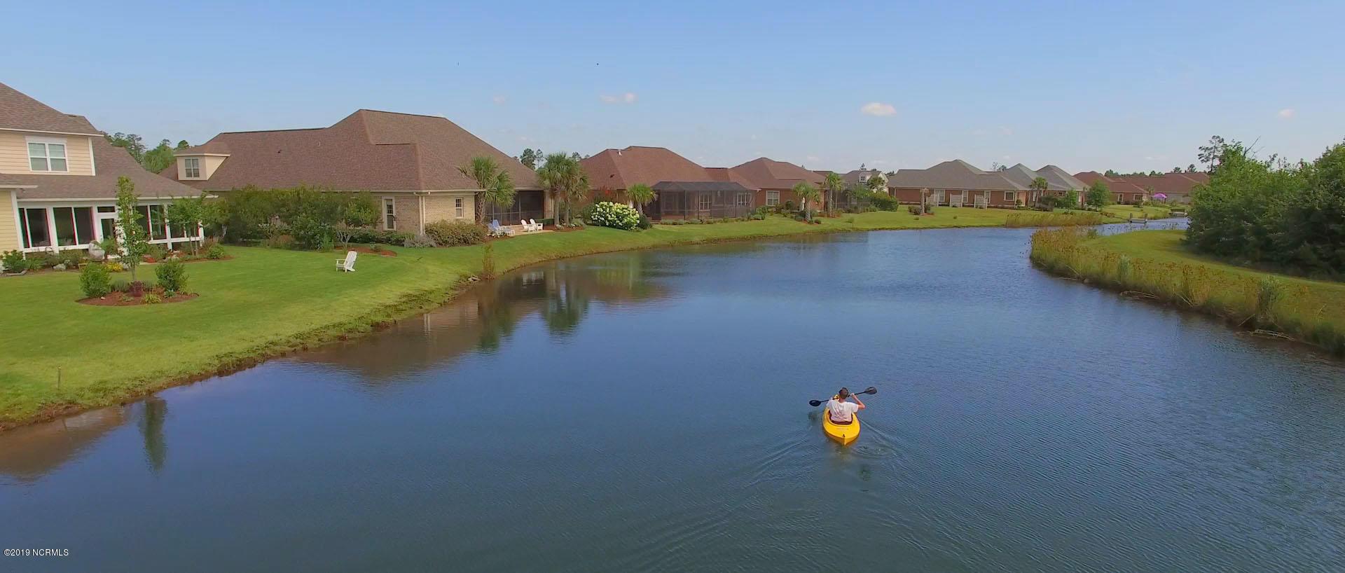 yellow_kayak