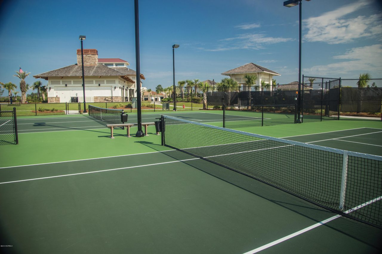 tennis_courts